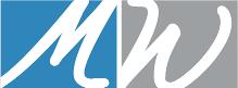 MW. Unternehmensberatung