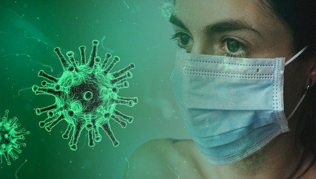 Infektionsschutzgesetz §56 – Unterstützung für Betroffene