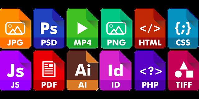 Adobe – 3 Monate kostenlos weiter nutzen